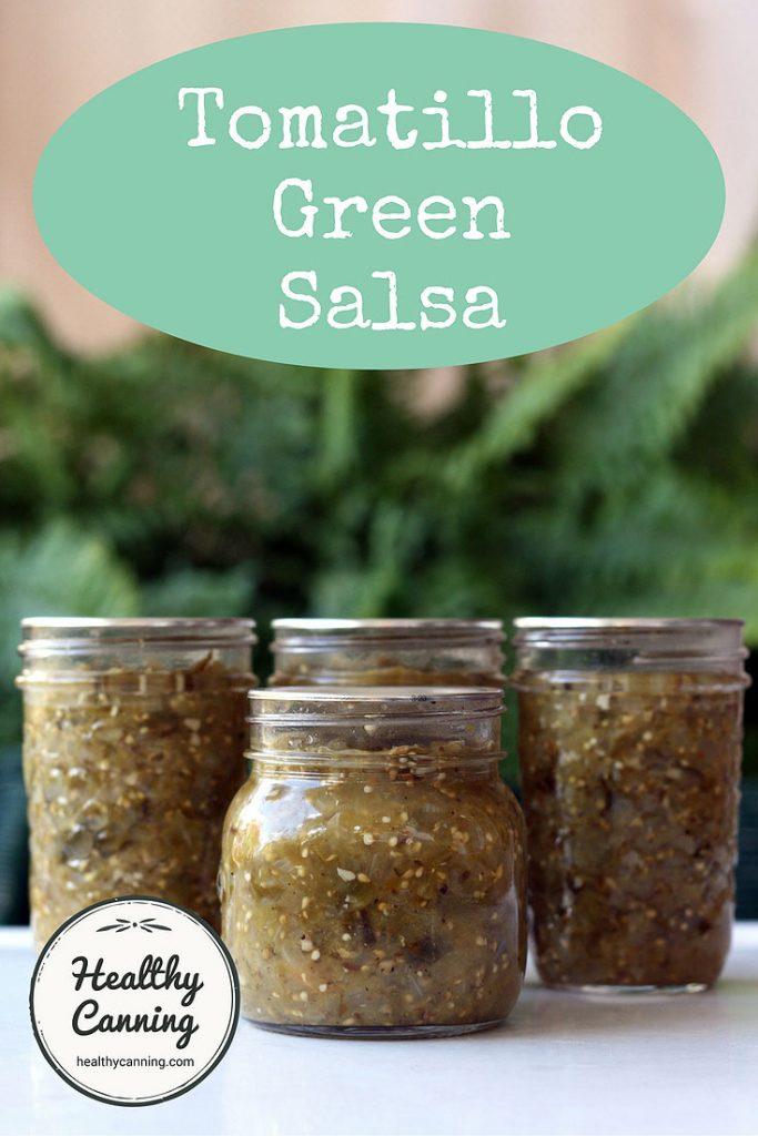 tomatillo-green-salsa-pn
