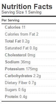 tomatillo-salsa-nutrition-salt-free