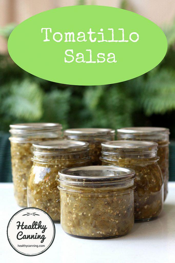 tomatillo-salsa-pn