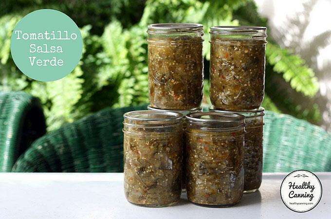 tomatillo-salsa-verde-102