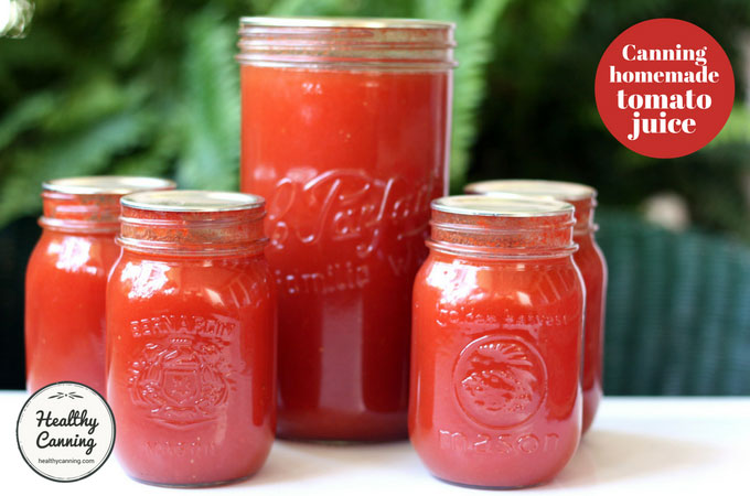 tomato-juice-102