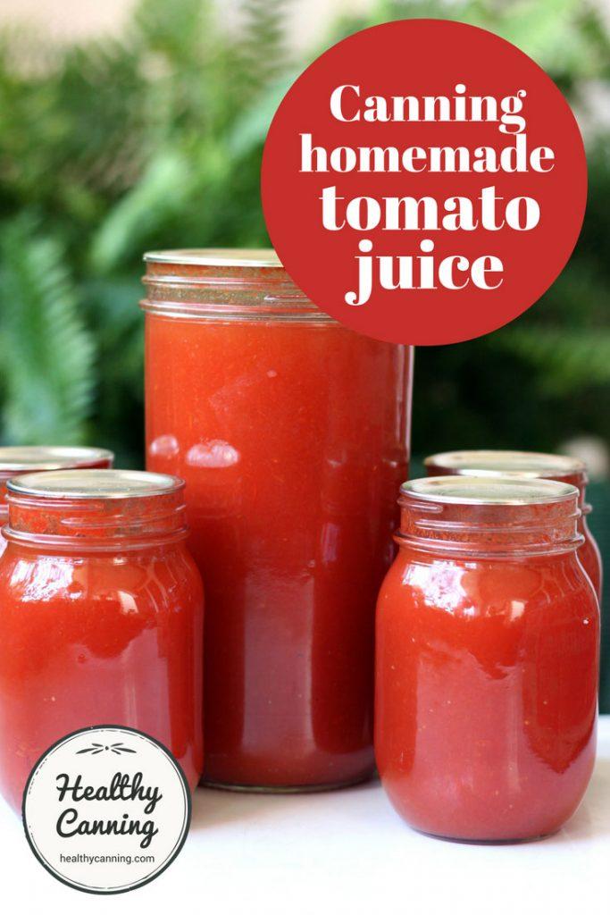 tomato-juice-pn1