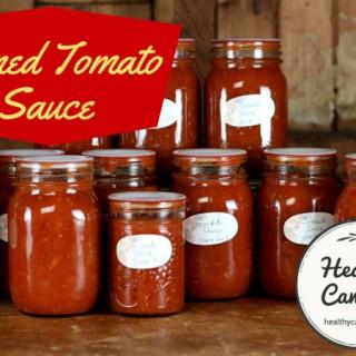 Tomato-Sauce-002