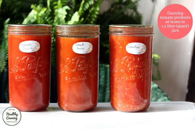 tomato-products-in-1-5-litre-jars-101