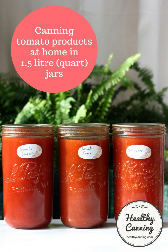 tomato-products-in-1-5-litre-jars-pn