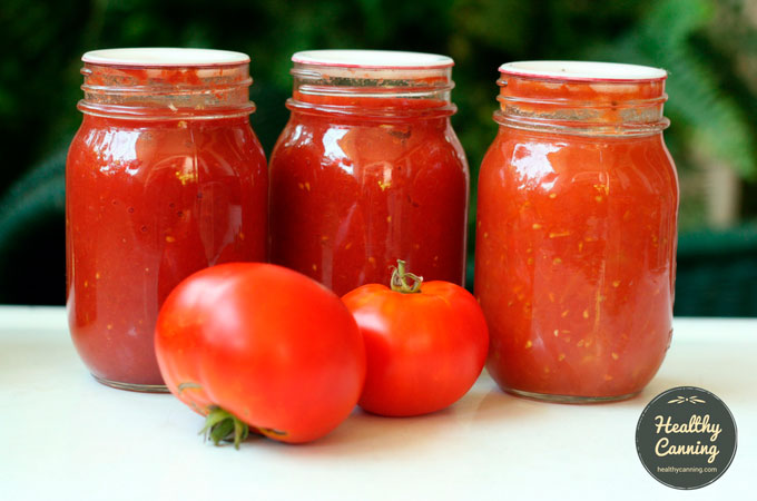 Tomato-recipes-101