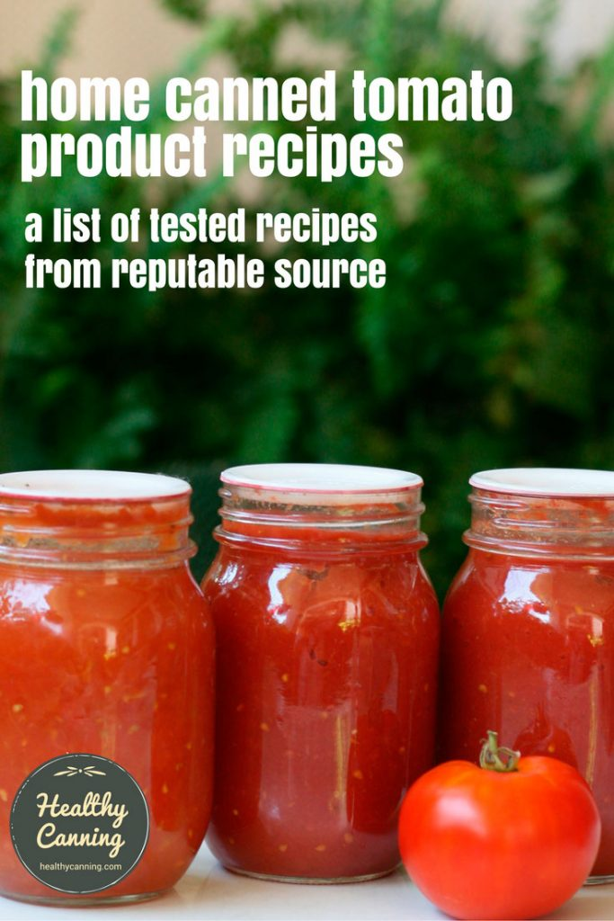 Tomato-recipes-PN