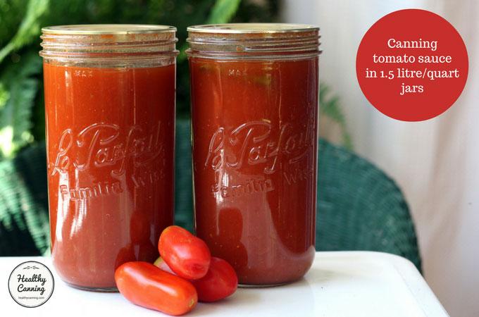 tomato-sauce-in-1-5-litre-jars-101