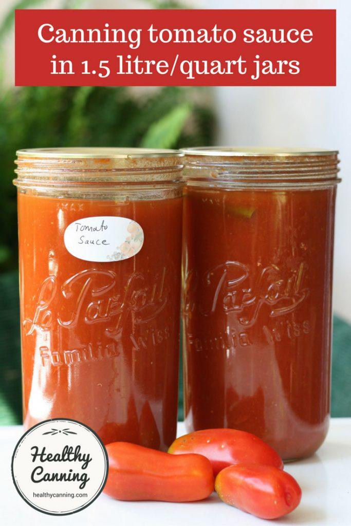 tomato-sauce-in-1-5-litre-jars-pn1