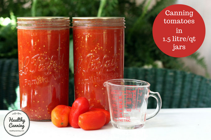 tomatoes-in-1-5-litre-jars-102