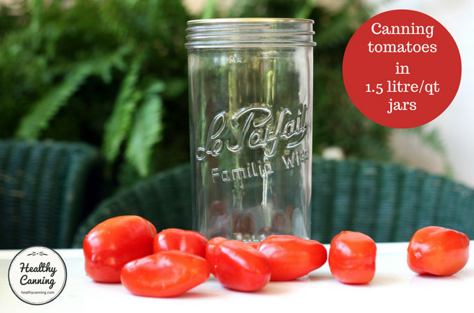 tomatoes-in-1-5-litre-jars-103