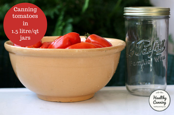 tomatoes-in-1-5-litre-jars-104