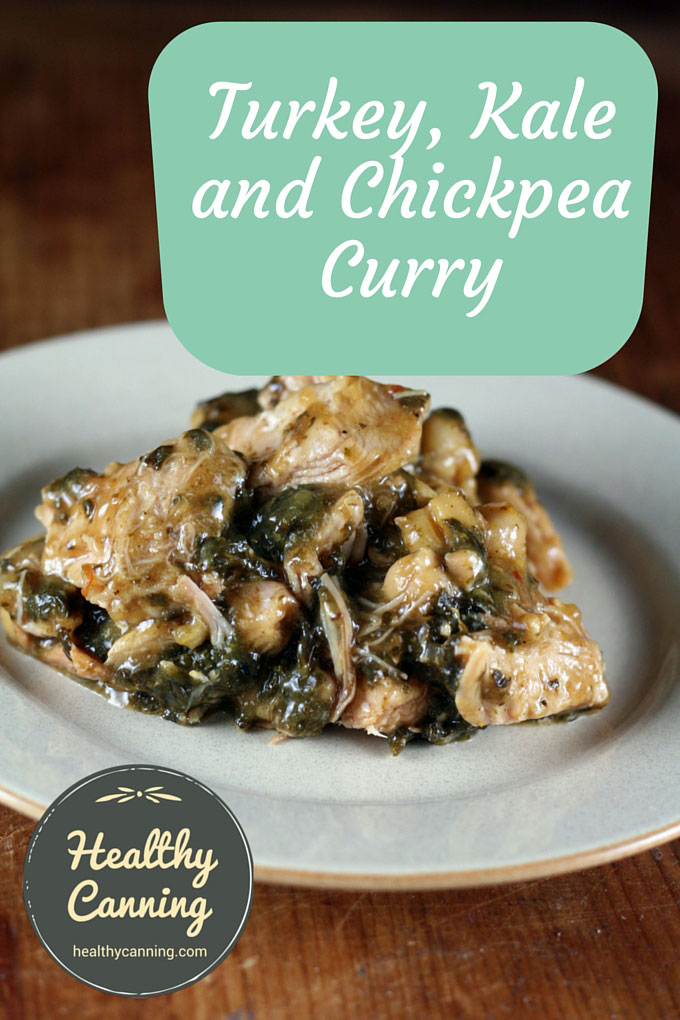 Turkey-Kale-and-Chickpea-Curry-2003