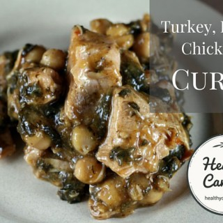 Turkey-Kale-and-Chickpea-Curry-2005