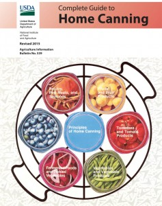 USDA-Complete-Guide-to-Home-Canning-2015-
