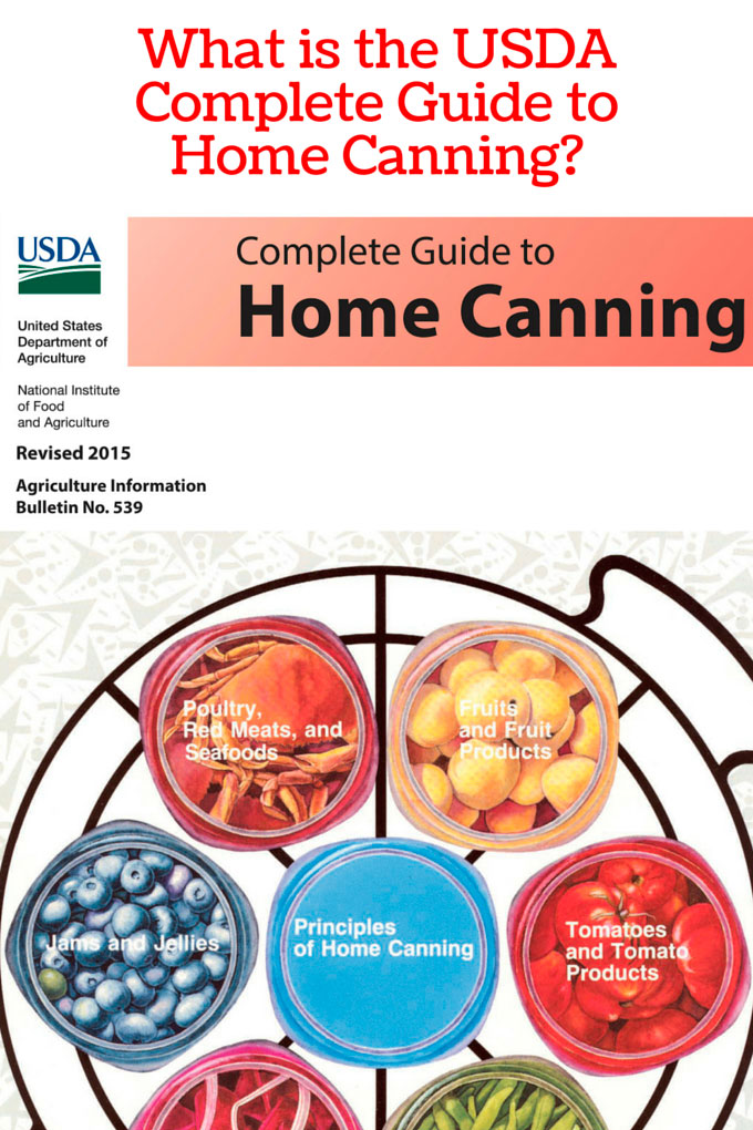 USDA-Complete-Guide-to-home-canning-PN