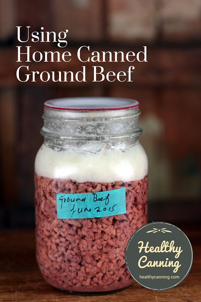 Using-home-canned-ground-beef-2001