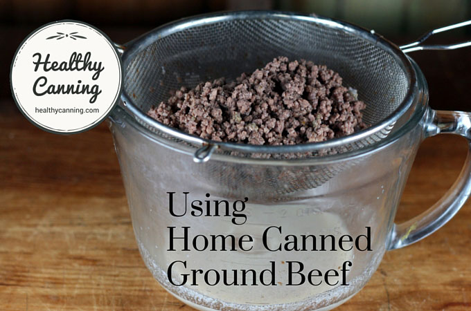 Using-home-canned-ground-beef-2003
