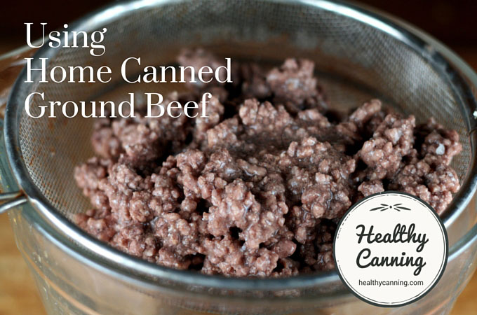 Using-home-canned-ground-beef-2004