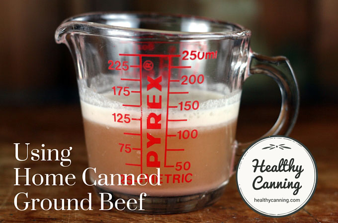 Using-home-canned-ground-beef-2005