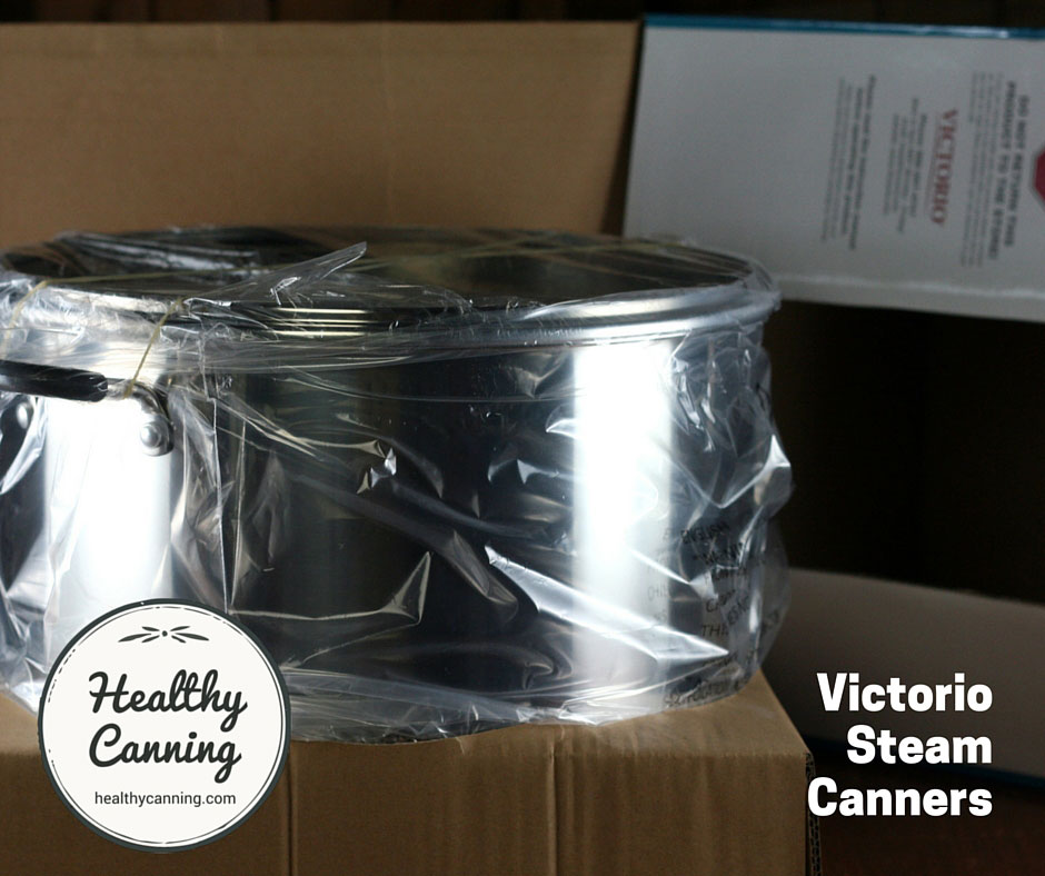 Victorio-Steam-Canners-2006