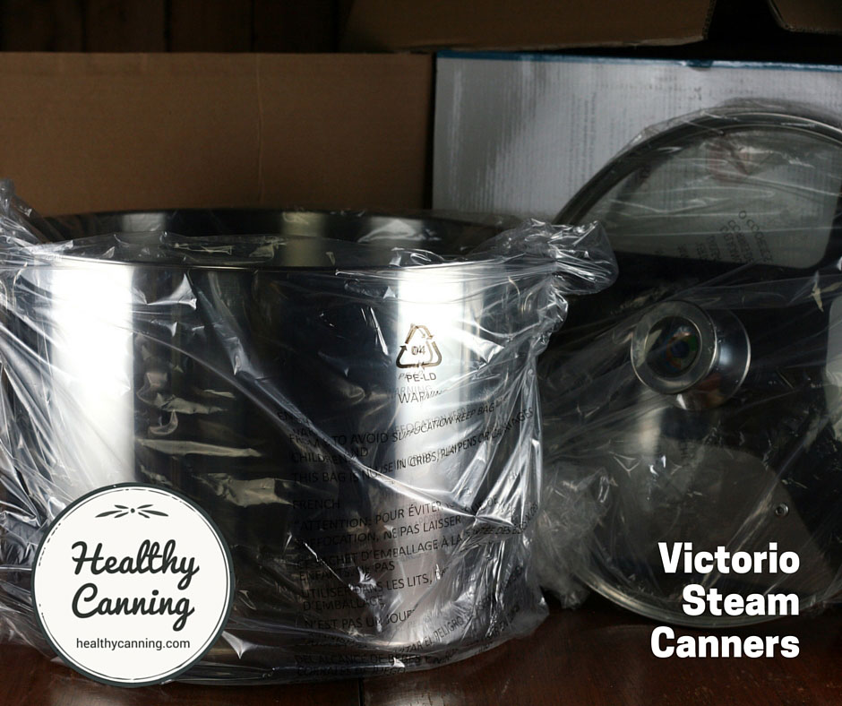 Victorio-Steam-Canners-2008