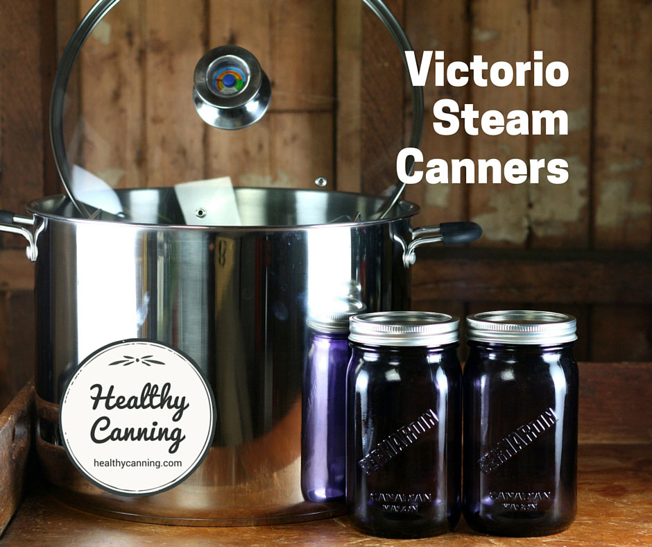 Victorio-Steam-Canners-2011