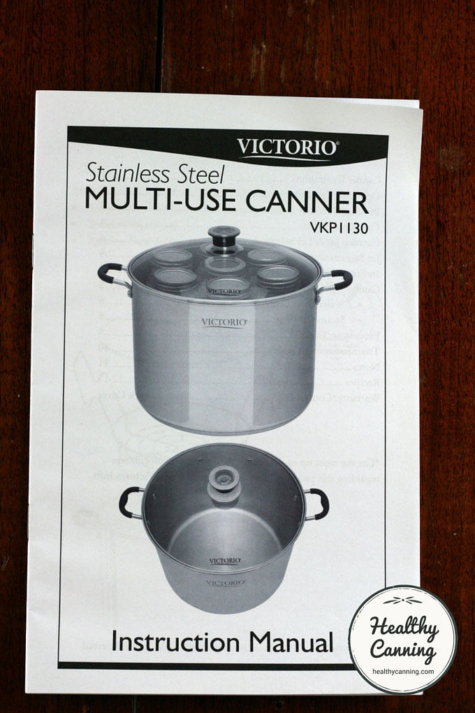 Victorio-Steam-Canners-2015