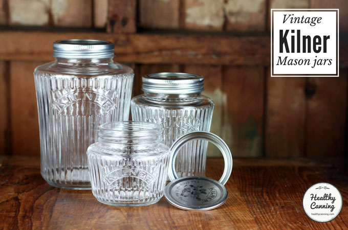 Vintage-Kilner-Jars-101
