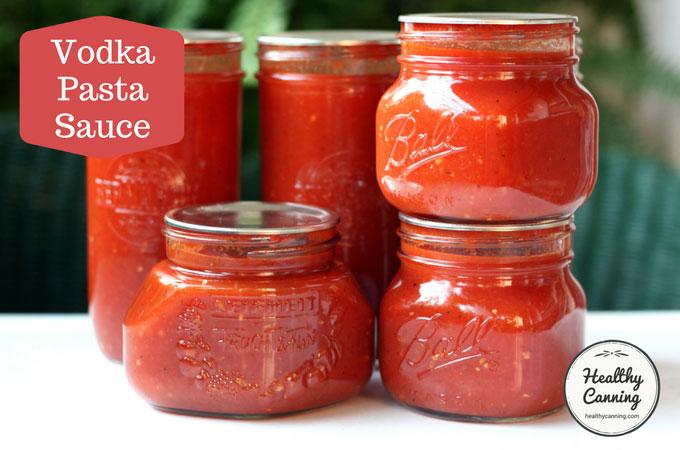 vodka-pasta-sauce-102