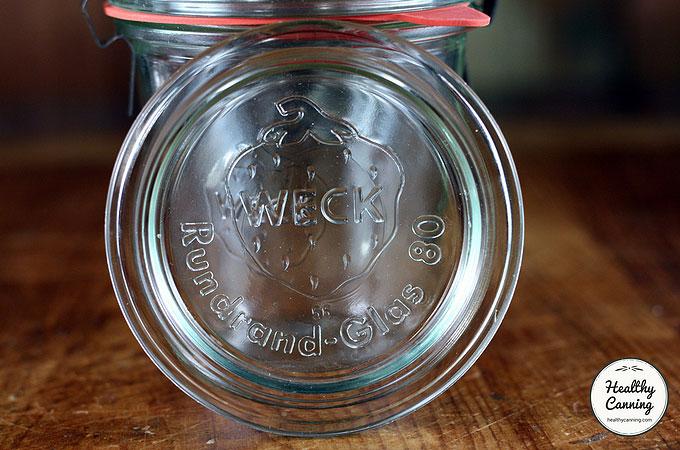 Weck-jars-101