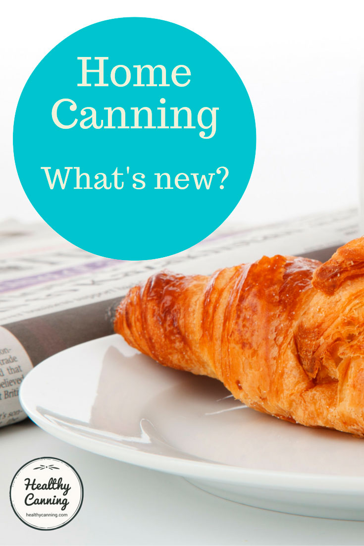 Whats-new-in-home-canning-PN