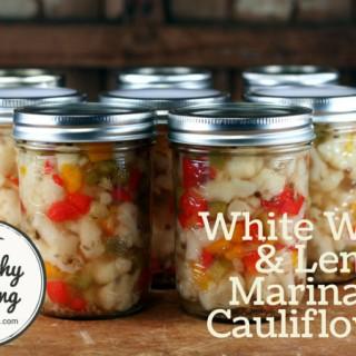 White-Wine-and-Lemon-Marinated-Cauliflower-006