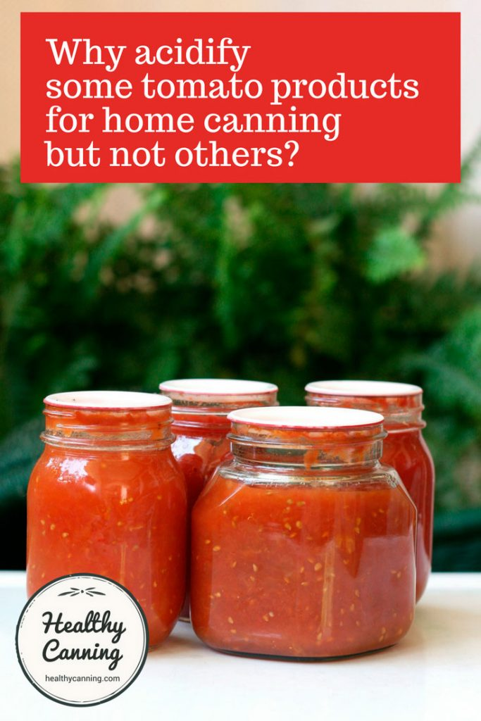 Why-acidify-some-tomato-products-but-not-others-PN