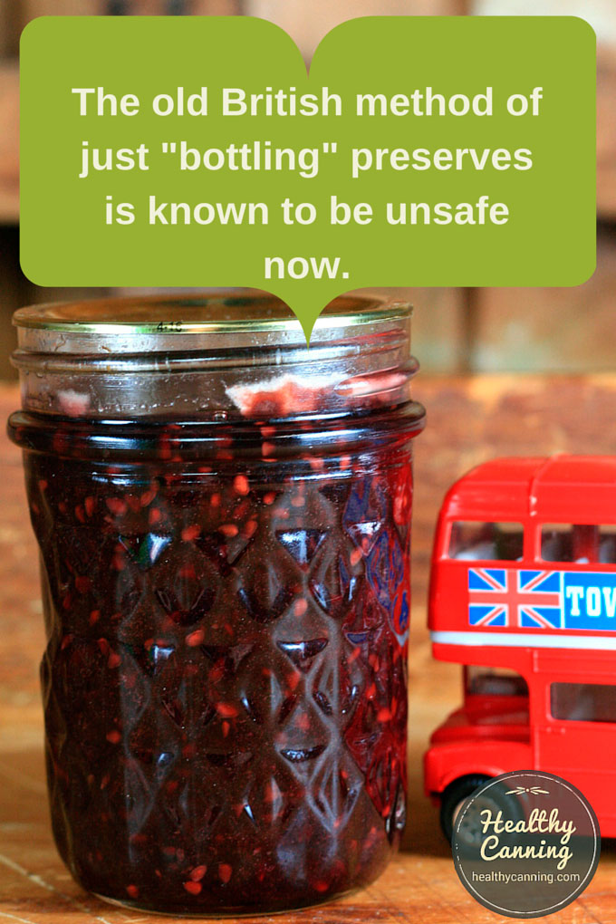 Why-is-the-UK-method-of-just-bottling-not-good-enough_1