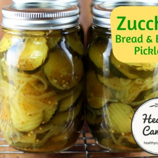 Zucchini-Bread-and-Butter-Pickles-07