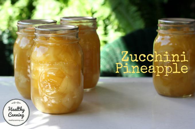 zucchini-pineapple-102