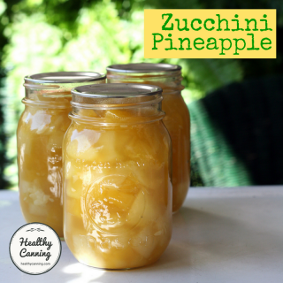 zucchini-pineapple-tn