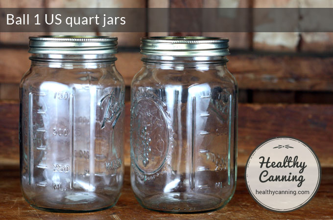 ball-1-us-quart-jars