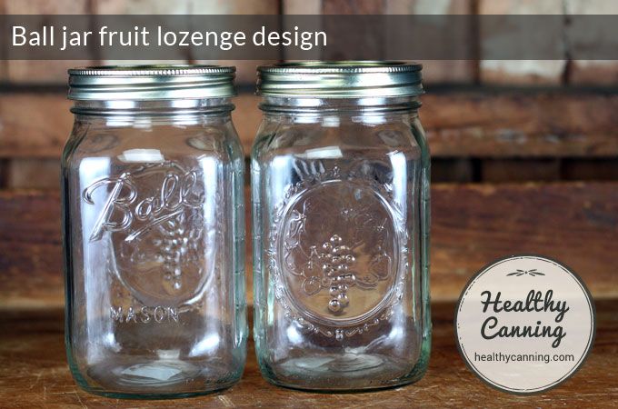 ball-jar-fruit-lozenge-design