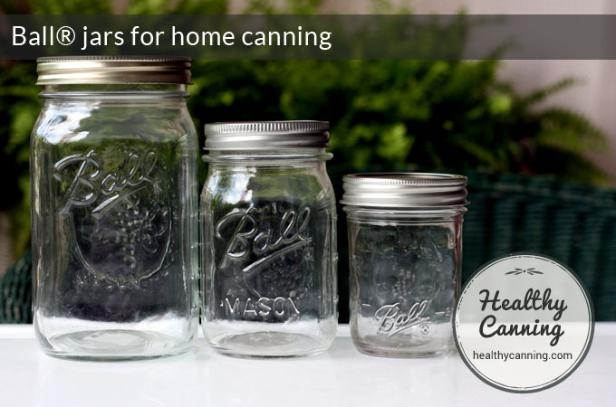 ball-jars-for-home-canning