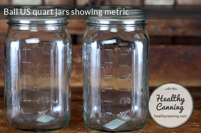 ball-metric-quart-jars