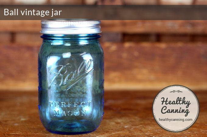 ball-vintage-jar