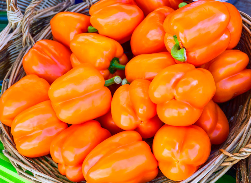 bell-peppers-orange-664625-photoshopped