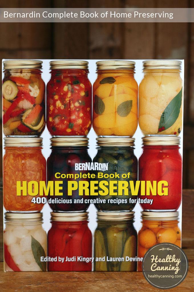 bernardin-complete-book-of-home-preserving