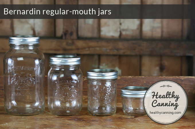 bernardin-regular-mouth-jars