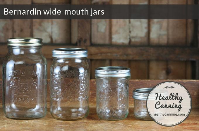 bernardin-wide-mouth-jars