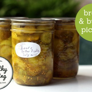 bread-and-butter-pickles-001