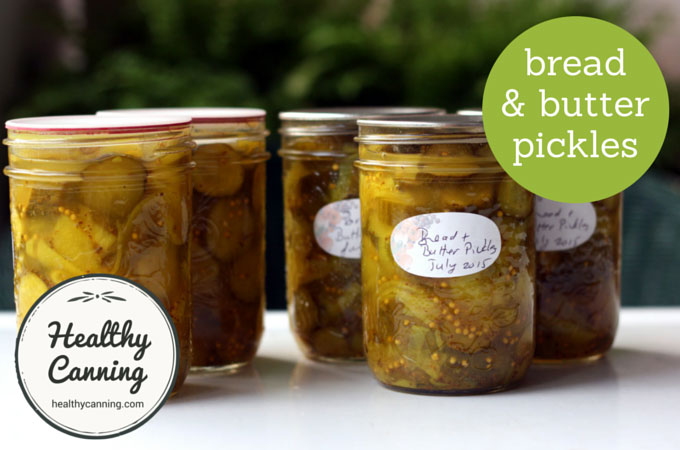 bread and butter pickles 002