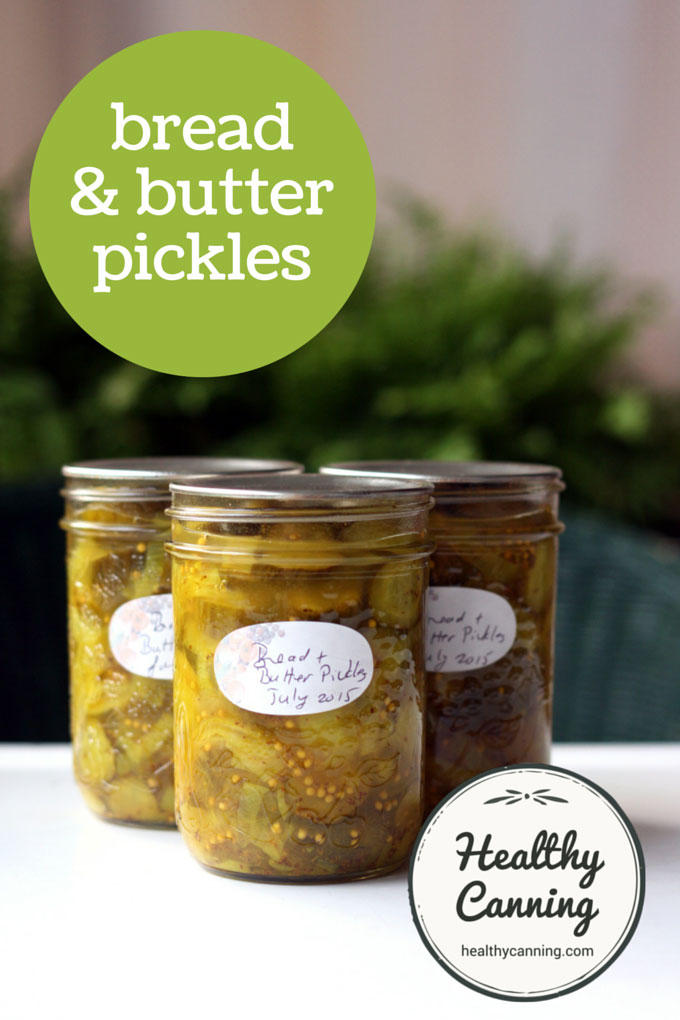 bread and butter pickles 003